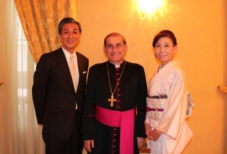 giapponese sito di incontri in Giappone NY minuti di incontri recensioni